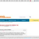 Do moderatora forum interia