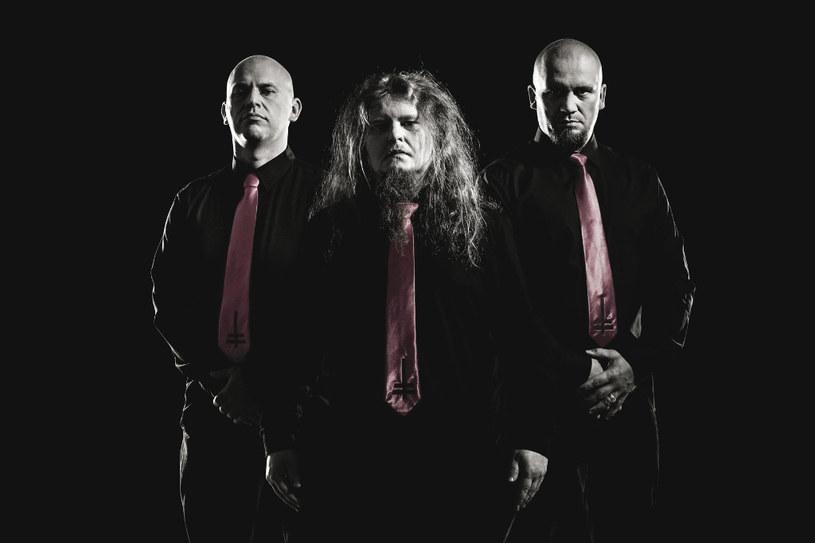 Na początku kwietnia 2016 roku w Gdańsku odbędzie się pierwszy od kilkunastu lat koncert powracającej na scenę grupy Sacrilegium.