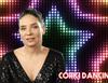 Zobacz trailer: Córki Dancingu