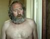 Zobacz trailer: Barany. Islandzka opowieść