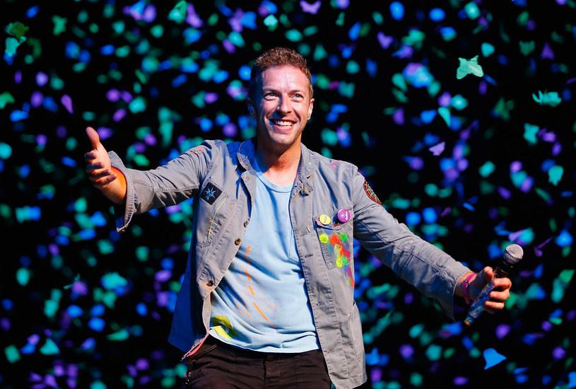 Po informacji o tym, że zespół Coldplay będzie gwiazdą Super Bowl 2016 w sieci pojawiło się mnóstwo głosów krytyki sugerujących, że to fatalna decyzja. Muzyków w obronę wzięli organizatorzy show.