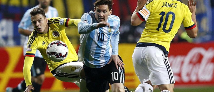 Lionel Messi został uznany piłkarzem 2015 roku (Globe Soccer Awards) przez stowarzyszenie europejskich klubów i agentów sportowych. Argentyńczyk wyprzedził ubiegłorocznego triumfatora Portugalczyka Cristiano Ronaldo i Włocha Gianluigiego Buffona.