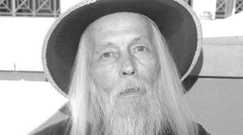 Nie żyje znany amerykański pisarz science fiction i scenarzysta filmowy George Clayton Johnson. Artysta zmarł 24 grudnia w Los Angeles, w wieku 86 lat.