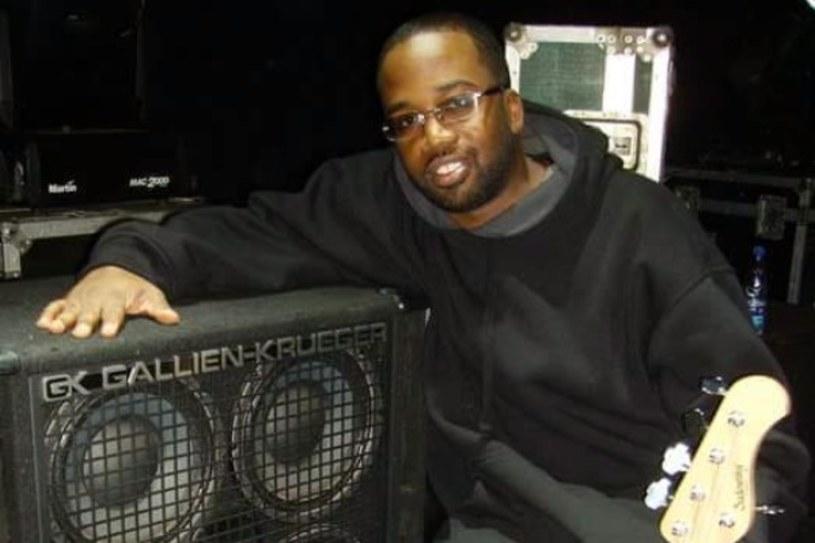 Basista Anthony Tolson, pracujący z m.in. Ne-Yo, Kelis i Young Jeezym, został zastrzelony w swoim samochodzie w Detroit.