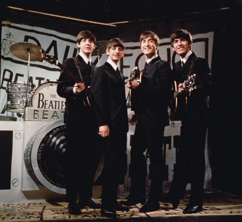 To się nazywa prezent pod choinkę - 24 grudnia do dziewięciu największych serwisów streamingowych trafiła cała dyskografia The Beatles!