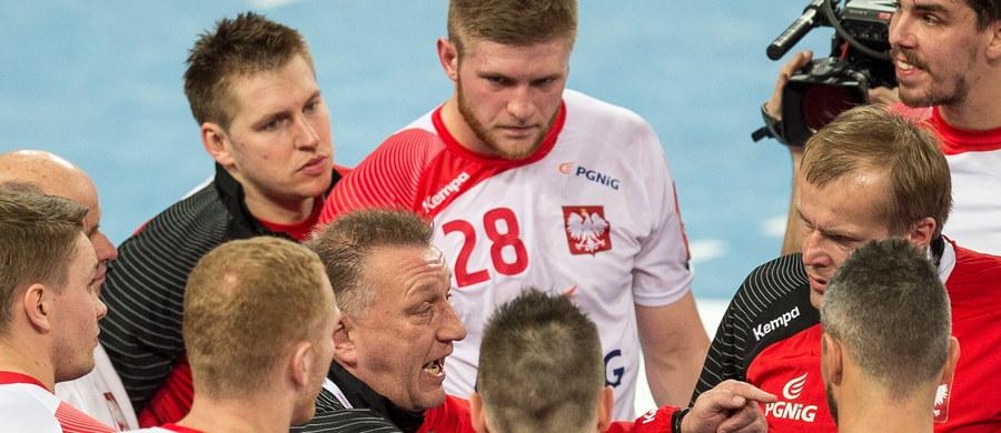 W drugim meczu turnieju piłkarzy ręcznych Christmas Cup rozgrywanego w Hali Stulecia we Wrocławiu Polska pokonała Ukrainę 29:19 (15:10). We wtorek w finale nasza reprezentacja zmierzy się z Czechami, którzy wcześniej pokonali Iran 38:32.