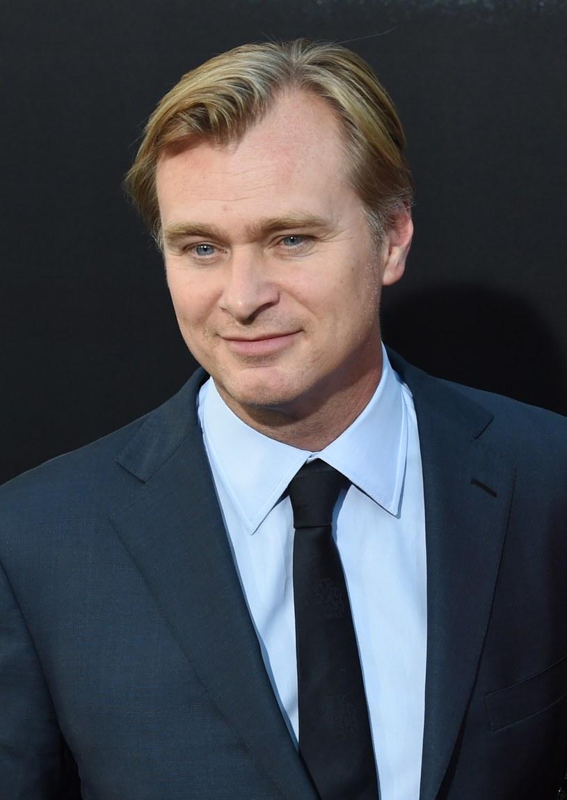 """Popularny reżyser Christopher Nolan przygotowuje się do nakręcenia thrillera """"Dunkirk"""". Film będzie opowiadał o wydarzeniach we francuskim mieście Dunkierka w 1940 roku."""