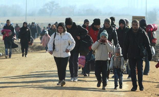 Na początku 2016 roku Polska wyśle do Grecji kilkudziesięciu funkcjonariuszy Straży Granicznej w ramach operacji unijnej agencji ds. granic Frontex. Mają pomagać Atenom w radzeniu sobie z napływem migrantów - dowiedziała się PAP w Komendzie Głównej SG.