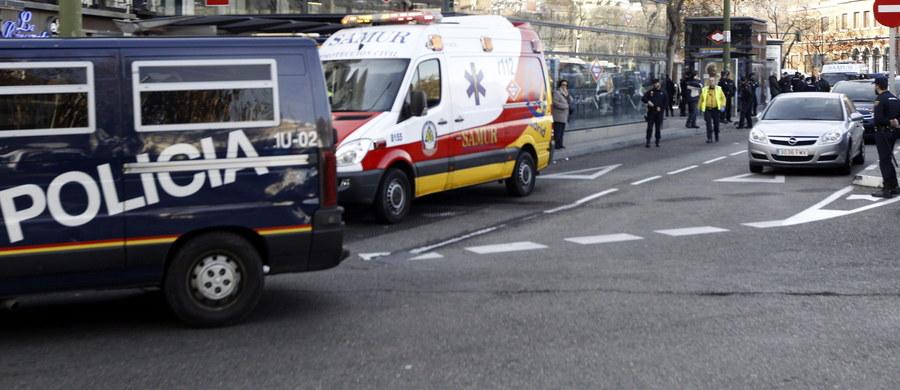 Hiszpańska policja wyjaśnia okoliczności śmierci rodziny z Gdyni. Ciała małżeństwa i ich 9-miesięcznej córeczki znaleziono w jednym z mieszkań w pobliżu Alicante.