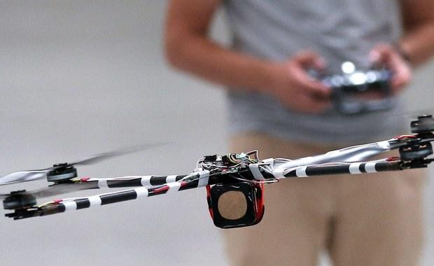 W Boulder City, niedaleko Las Vegas, powstaje specjalny port lotniczy dla dronów, połączony z centrum szkoleniowych dla pilotów i serwisantów tego typu maszyn. Lotnisko Aerodrome zasilane dzięki własnej farmie ogniw słonecznych, będzie otwarte dla wszystkich entuzjastów bezzałogowych statków latających.