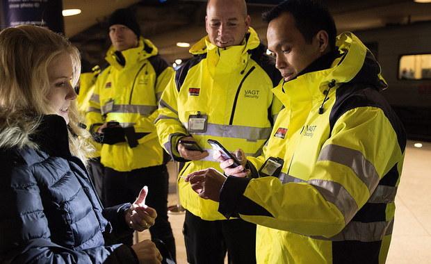 Od północy podróżujący z Danii do Szwecji poddawani są kontroli dowodów osobistych. 12 godzin później takie same obostrzenia na granicy z Niemcami wprowadziła Dania.