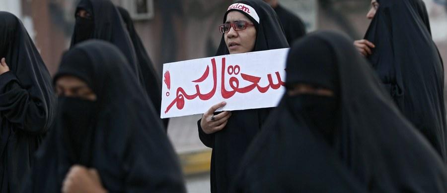 Władze Bahrajnu zerwały stosunki dyplomatyczne z Iranem. Dzień wcześniej taki sam krok podjęła sąsiednia Arabia Saudyjska, która jest uznawana za sojusznika Bahrajnu.