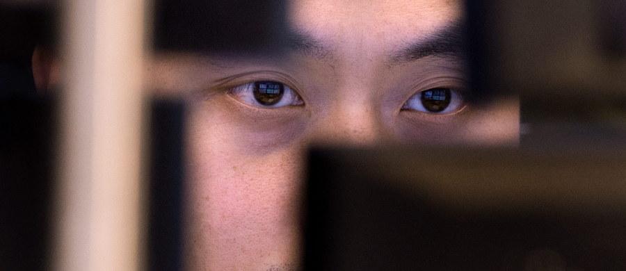W Chinach w 2015 roku ukarano ok. 29 tys. wysokich rangą urzędników za rozrzutne obchodzenie się z publicznymi pieniędzmi. Informację przekazała Centralna Komisja ds. Inspekcji Dyscypliny Komunistycznej Partii Chin (KPCh).
