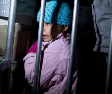 """Prezydent Czech o """"inwazji"""" uchodźców na Europę"""
