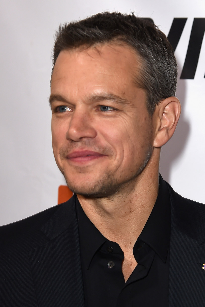 Matt Damon, który czwarty raz wcieli się w agenta Jasona Bourne'a, wyznał, że jego bohater będzie teraz znacznie bardziej mroczny niż w poprzednich częściach.
