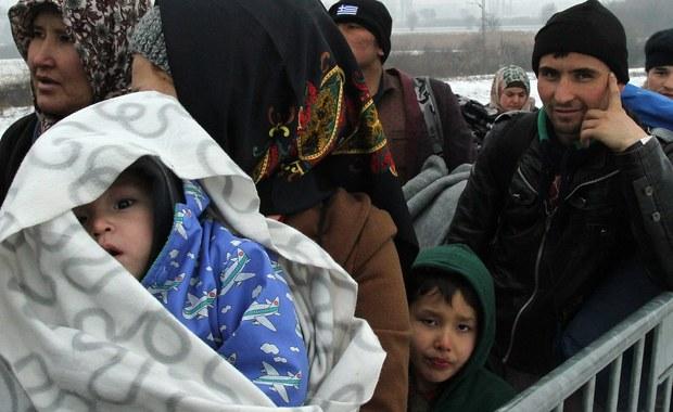 Rząd Prawa i Sprawiedliwości zadeklarował gotowość przyjęcia do końca marca 100 pierwszych uchodźców z obozów w Grecji i we Włoszech. Tak wynika z opublikowanych przez Komisję Europejską dokumentów. Kiedy przyjadą uchodźcy – nie wiadomo.