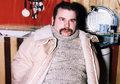 9 stycznia 1986 r. Aresztowanie Bogdana Borusewicza