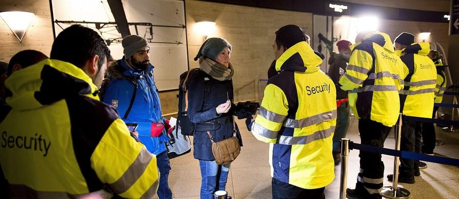 Szwecja i Dania zapewniły, że kontrole na granicach, wprowadzone w związku z napływem uchodźców, nie będą obowiązywać dłużej niż to konieczne. Zażądały jednak od pozostałych państw przestrzegania zobowiązań do ochrony granic i relokacji imigrantów.