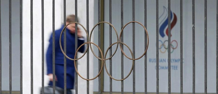 Międzynarodowy Komitet Olimpijski (MKOl) potwierdził, że zlecił ponowne badanie prawie 500 próbek pobranych podczas zimowych igrzysk olimpijskich w Turynie w 2006 roku.