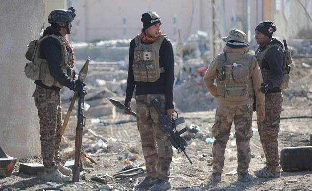 Bahrajńskie MSW poinformowało, że ujęto członków szyickiej komórki terrorystycznej powiązanej z Iranem. Członkowie organizacji mieli przygotowywać zamachy na terytorium królestwa. W poniedziałek Bahrajn zerwał stosunki dyplomatyczne z Iranem.