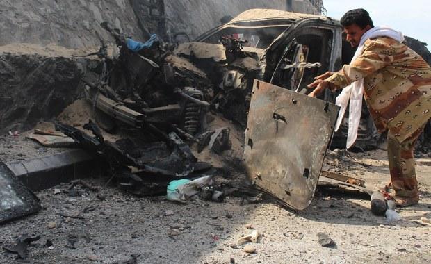 """Zagrożenie islamskim terroryzmem na Zachodzie jest obecnie nieporównywalnie większe niż w 2001 roku, gdy doszło do zamachów w Stanach Zjednoczonych - pisze """"Sueddeutsche Zeitung"""" powołując się na raport niemieckiego wywiadu zagranicznego BND."""