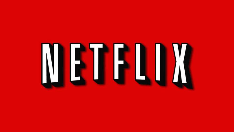 """Netflix - największa wypożyczalnia filmów poprzez media strumieniowe i producent między innymi serialu """"House of Cards"""" - jest już dostępny w Polsce! Ta niespodziewana informacja nadeszła wprost z Las Vegas."""