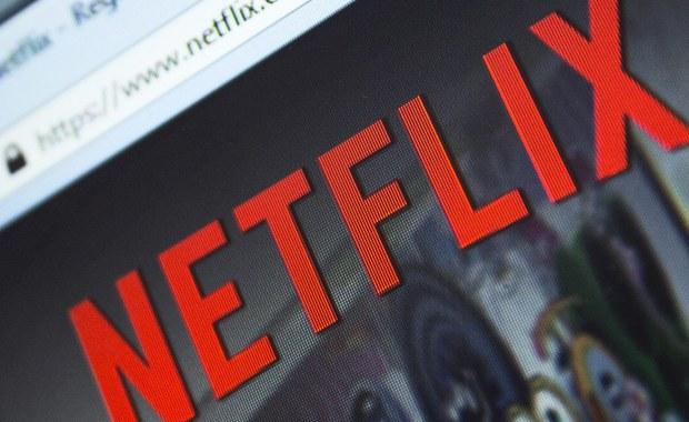 Internetowa sieć telewizyjna Netflix rozszerza swoje usługi o kolejne 130 państw w tym Polskę. Szef firmy Reed Hastings zapowiedział, że na nowych rynkach będą dostępne oryginalne produkcje Netflixa.