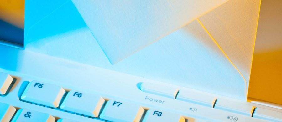 Korespondencja internetowa to znakomity wynalazek, ale nieumiejętna obsługa służbowych e-maili może znacząco podnieść poziom naszego stresu i w związku z tym, zaszkodzić naszemu zdrowiu. O tym, jak nie popełniać błędów, mówił podczas dorocznej konferencji  British Psychological Society's Division of Occupational Psychology w Nottingham dr Richard MacKinnon z Future Work Centre. Kluczem okazuje się dobra organizacja i unikanie złych nawyków.
