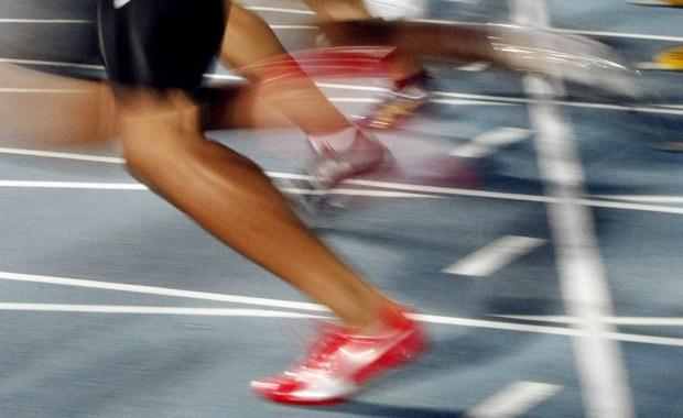 Komisja Etyki Międzynarodowego Stowarzyszenia Federacji Lekkoatletycznych zdecydowała o dożywotniej dyskwalifikacji trzech byłych działaczy, w tym Papy Massaty Diacka, syna wieloletniego prezydenta IAAF Lamine Diacka. Na wszystkich ciążyły zarzuty korupcyjne.