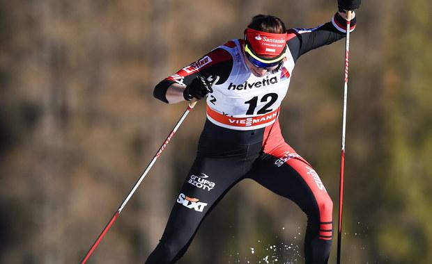 Po dniu przerwy narciarzy rywalizujących w Tour de Ski czekają trzy ostatnie etapy, które rozegrane zostaną we Włoszech. Dzisiaj w Toblach odbędą się biegi techniką dowolną - kobiet na 5 km i mężczyzn na dwukrotnie dłuższym dystansie.