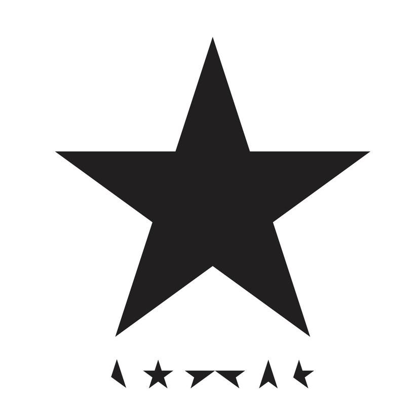 Według najnowszych wyliczeń ostatnia płyta Davida Bowiego, wydana na dwa dni przed jego śmiercią, zmierza na pierwsze miejsce brytyjskiej listy sprzedaży.