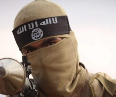 Dżihadysta publicznie zabił matkę. Namawiała go do wycofania się z szeregów ISIS