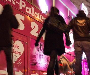 Po napaściach seksualnych Niemcy organizują Ochronę Obywatelską