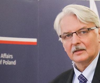 MSZ odpowiedział Komisji Europejskiej ws. ustawy medialnej