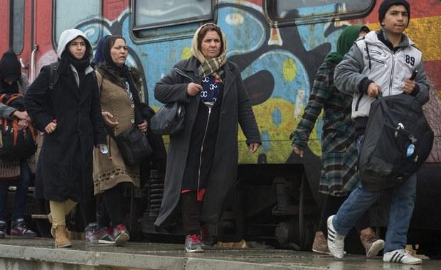 Tylko chrześcijanie mają trafić do Polski w ramach przesiedleń z Libanu - dowiedział się reporter RMF FM. Przesiedlenia - inaczej niż relokacja -  obejmują uchodźców, którzy nie dotarli jeszcze do Unii Europejskiej. Według informacji naszego dziennikarza, polscy urzędnicy, którzy zakończyli już misję w Bejrucie, wytypowali kilkaset osób gotowych przyjechać do naszego kraju.