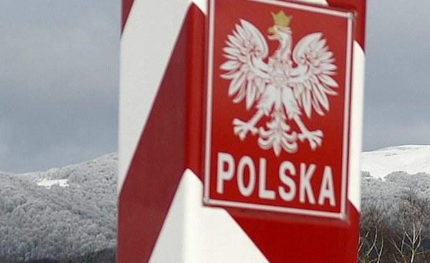 Nowy oddział Straży Granicznej na południu Polski ma powstać do połowy roku - dowiedział się reporter RMF FM, Krzysztof Zasada. Chodzi o oddział karpacki z siedzibą w Nowym Sączu, który ma objąć tereny przylegające do granicy ze Słowacją.