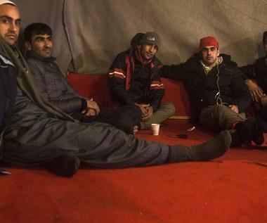 ISIS wydał poradnik dla pobratymców w Europie: Golcie brody i udawajcie chrześcijan