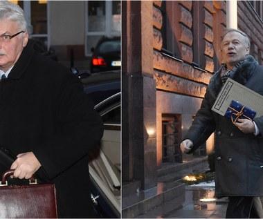 Po spotkaniu Waszykowski-Nikel: Będzie wizyta szefa niemieckiej dyplomacji w Polsce