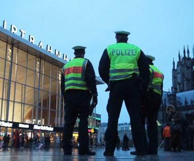 Odwet za sylwestrową serię napadów? Ataki na obcokrajowców w Kolonii