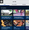 nc+ GO - platforma nc+ ma odpowiedź na Netfliksa