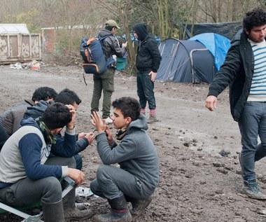 Maksymalnie 400 uchodźców trafi do Polski w tym roku