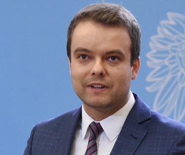 Rzecznik rządu o decyzji KE: Nie zapadły decyzje, które miałyby negatywny wydźwięk