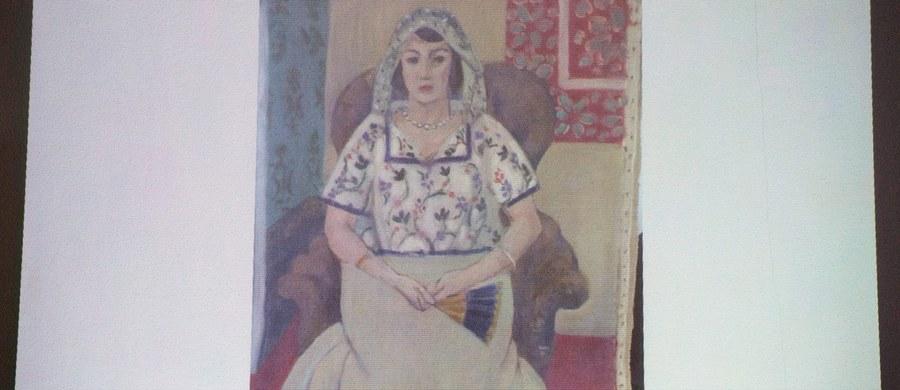 Tylko co do pięciu obrazów z kolekcji Corneliusa Gurlitta ustalono na pewno, że zostały zrabowane prawowitym właścicielom przez reżim hitlerowski – takie są ustalenia zespołu ekspertów, którzy przez dwa lata badali liczący około 1500 dzieł sztuki zbiór. W czwartek ukazał się ich raport.