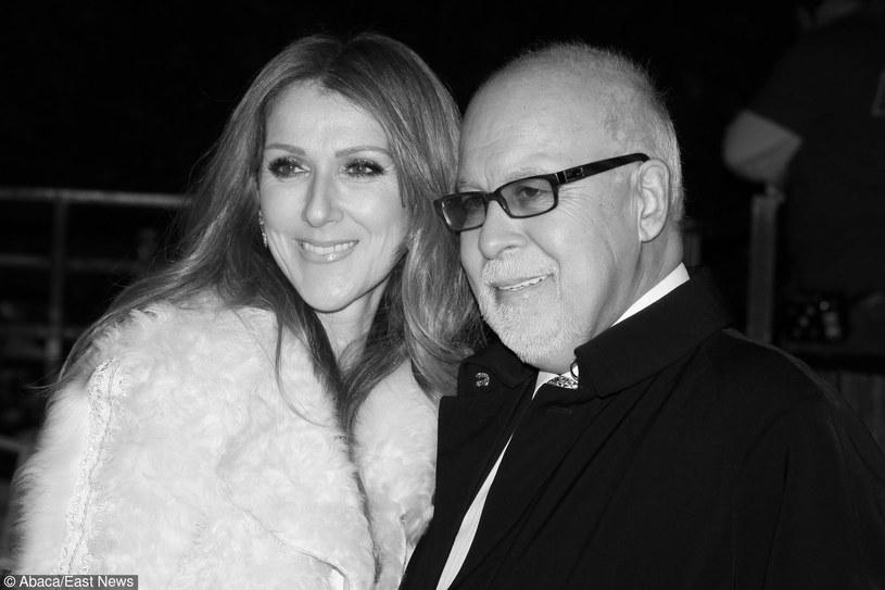 14 stycznia w wieku 73 lat w Las Vegas zmarł Rene Angelil, mąż i menedżer Celine Dion. O jego śmierci kanadyjska wokalistka poinformowała na swojej stronie internetowej i w mediach społecznościowych.