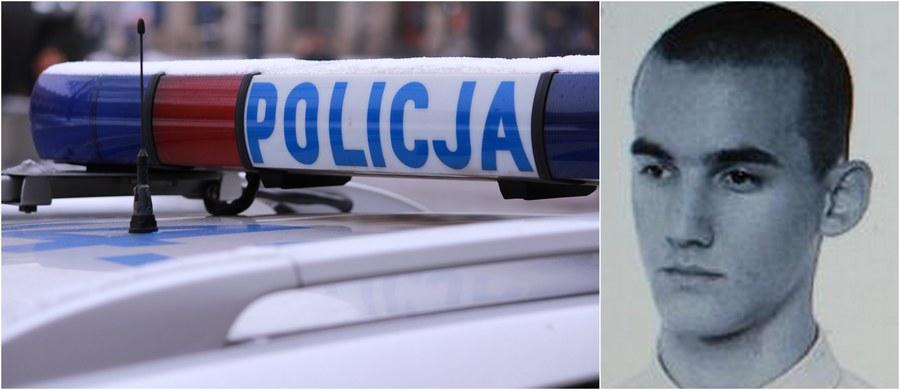 Dopiero 9 marca brytyjski sąd podejmie decyzję ws. ekstradycji Piotra Kupca - ustalił londyński korespondent RMF FM Bogdan Frymorgen. Pseudokibic Wisły Kraków podejrzany jest o zabójstwo w 2007 roku kibica Korony Kielce. Wczoraj rozpoczęto wobec niego procedurę prawną.