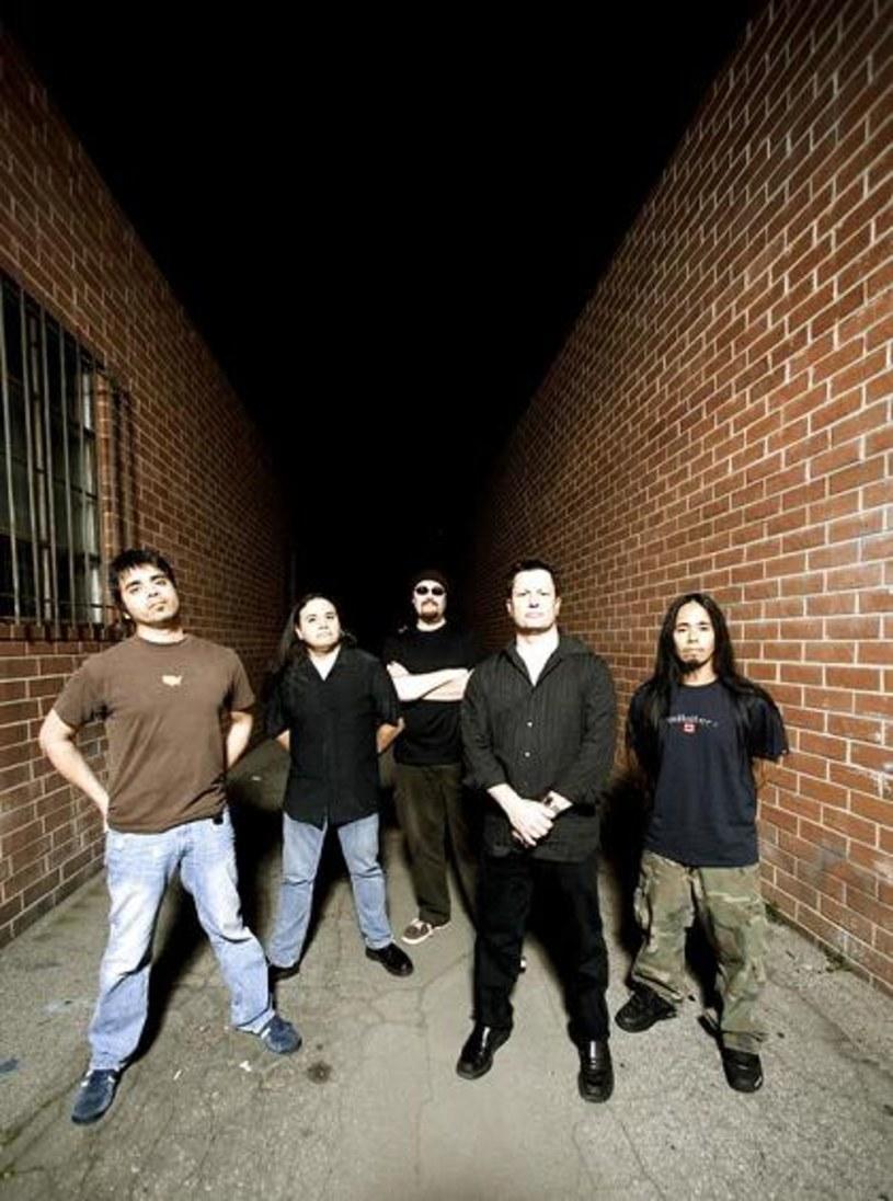 Progmetalowa formacja Redemption z USA odlicza dni do premiery szóstego albumu.