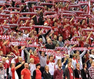 Mistrzostwa Europy piłkarzy ręcznych. W pierwszym dniu padło 209 bramek