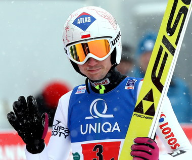 MŚ w lotach narciarskich: Polska piąta, tytuł dla Norwegów