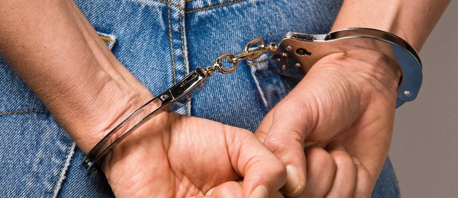 Do aresztu śledczego trafił pierwszy podejrzany w sprawie napaści seksualnych na kobiety w noc sylwestrową w Kolonii. To 26-letni Algierczyk z ośrodka dla uchodźców w Kerpen pod Kolonią.