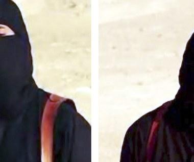 """Państwo Islamskie potwierdza: """"Dżihadi John"""" nie żyje"""